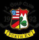 Golf Club Fürth